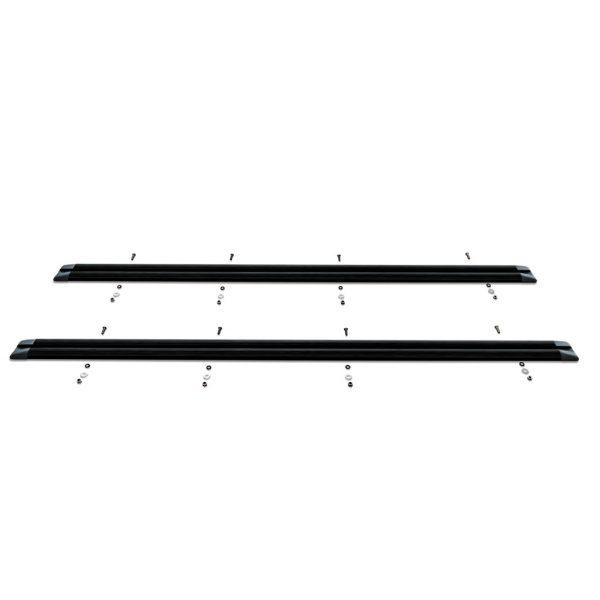 Standard Roof Rails