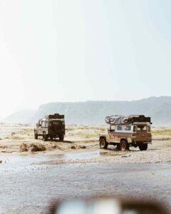 feldon shelter convoy