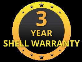 5-Year-Shell-Warranty